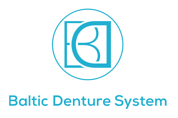 baltic denture system
